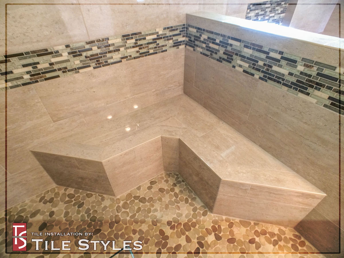 famous give installation on angle video pan alert a your tile sofa reviews pans ready new shower you bathroom enormous